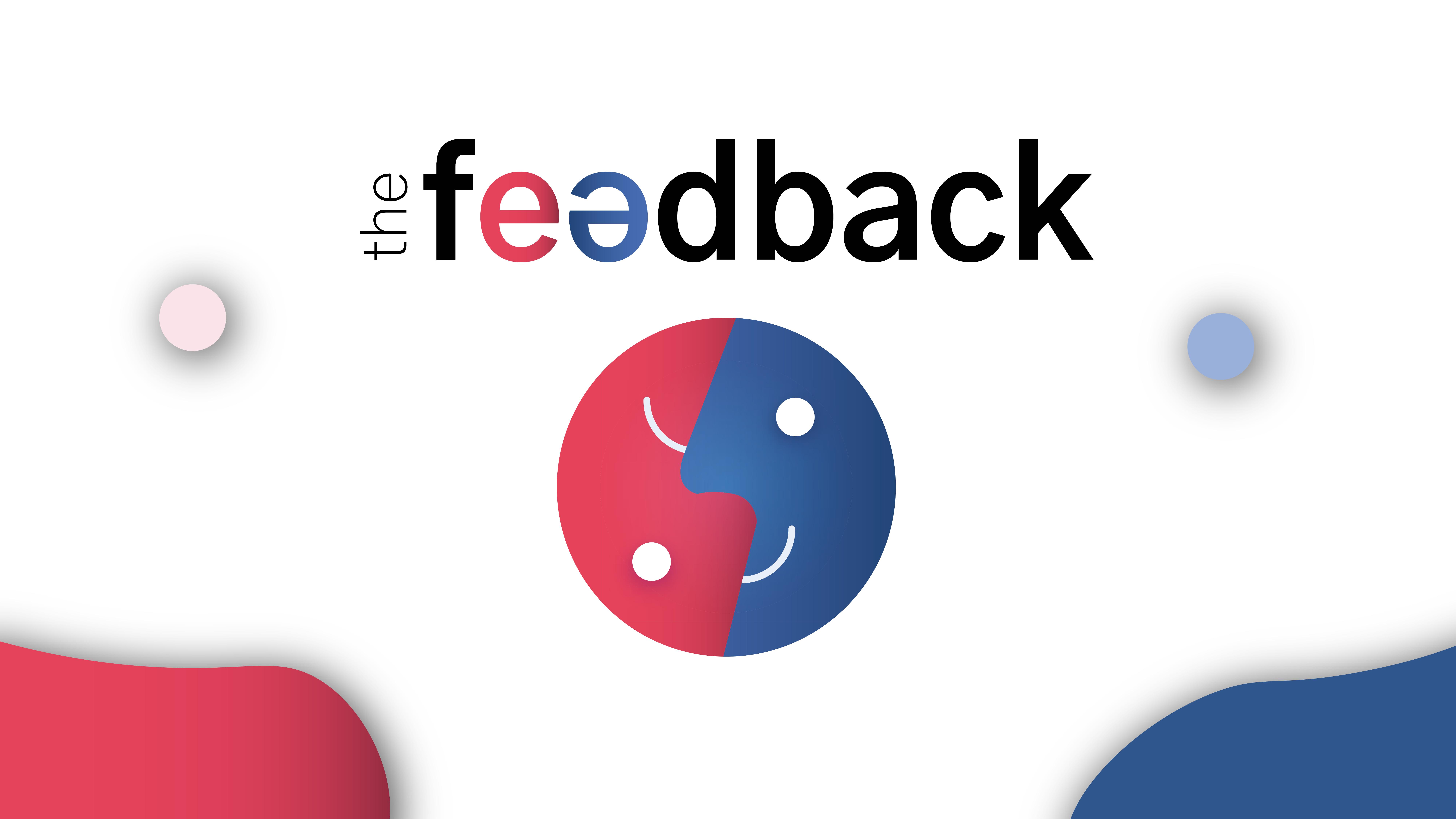 App The Feedback